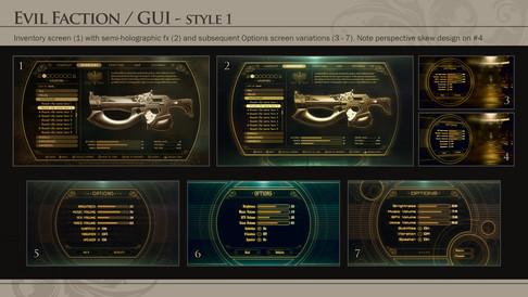 09_evil_faction_gui_1.jpg