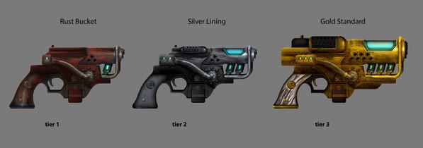 gun_tiers_materials.jpg