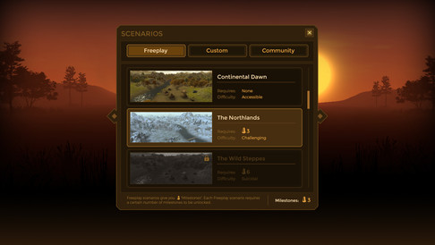 Scenarios_screen_01.jpg