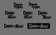 DOM_logo_6.jpg