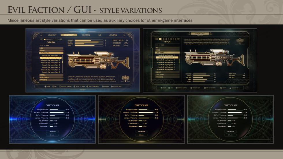 11_evil_faction_gui_3.jpg