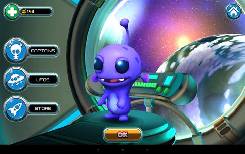 ufo_captain.png
