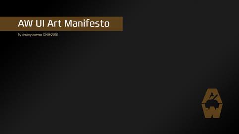 art_manifesto_00.jpg