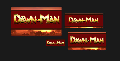 Steam_banners_18.jpg