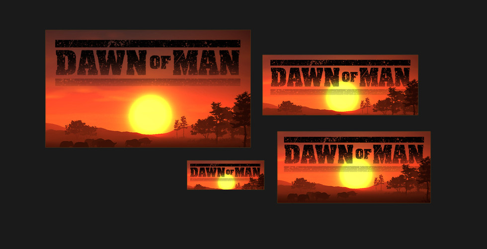 Steam_banners_03.jpg