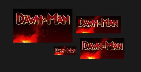 Steam_banners_12.jpg