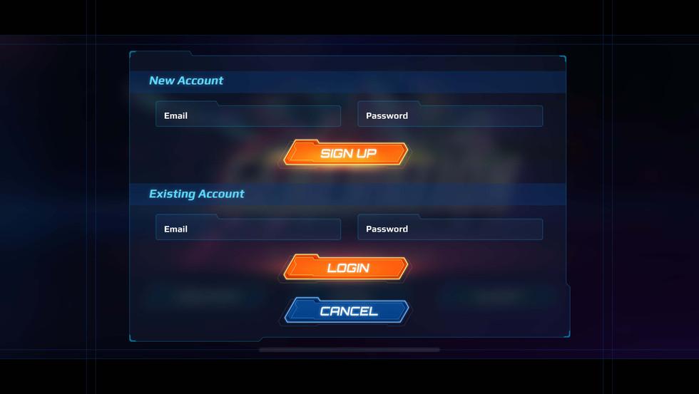 User_Account_02.jpg