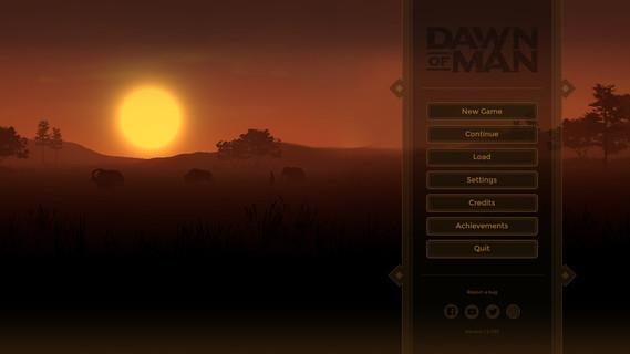 Title_screen_03.jpg