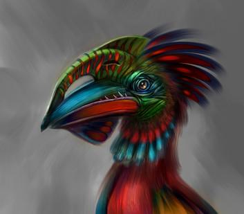 dark bird 3.jpg