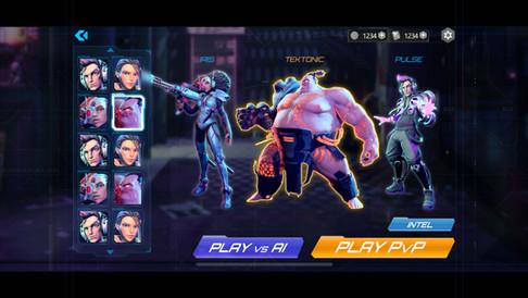 Squad_select_04.jpg