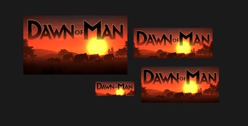 Steam_banners_09.jpg