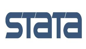 Stata入门 - 如何导入Excel电子表格