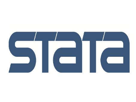 Stata17的新功能之表格(一)
