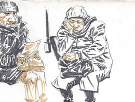 sketch27.jpg