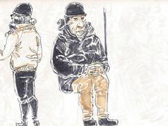 sketch31.jpg