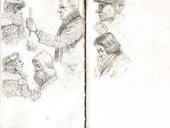 sketch48.jpg