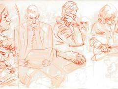 sketch38.jpg