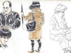 sketch30.jpg