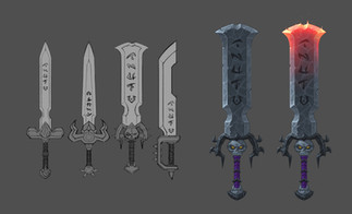 sword_v1.jpg