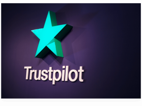 Revive! Hit 6,000 Reviews on Trustpilot