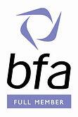 bfa new logo.JPG