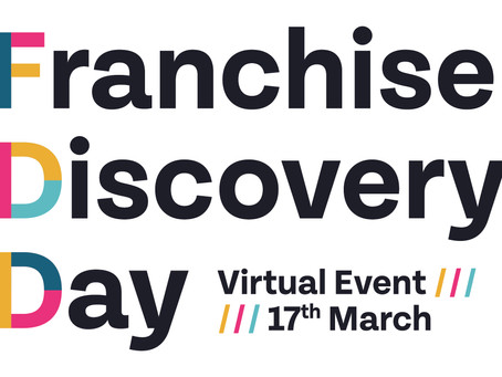 Revive! joins partnership of franchisors for virtual Discovery Day