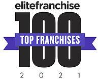 EF100 Logo 2021.jpg