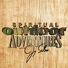 SPIRITUAL-OUT-DOOR-ADVANTURES.jpg