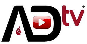 ADTV png.png