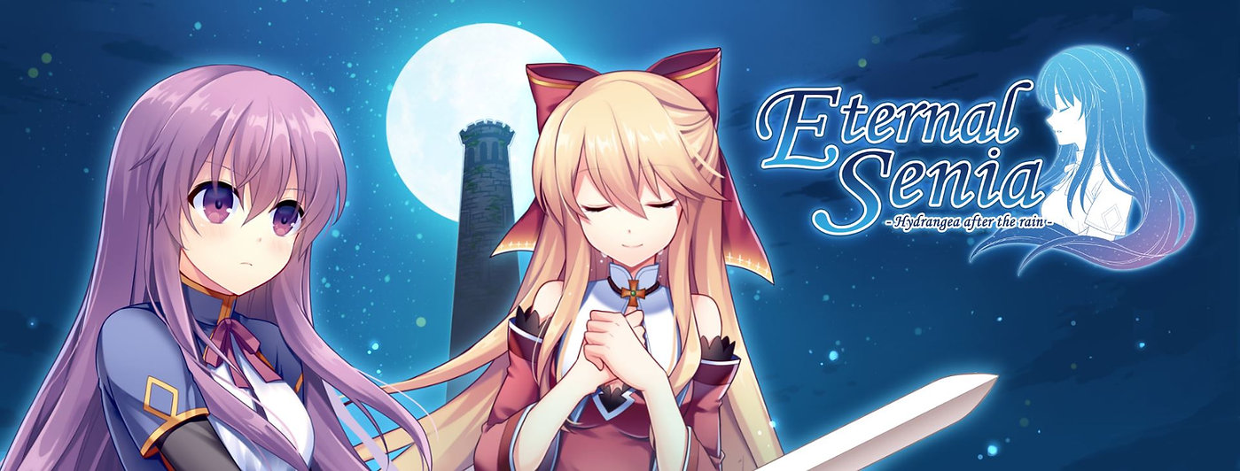 Banner3_EN.jpg