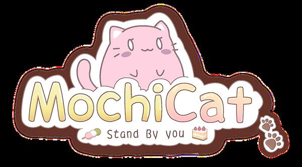 麻糬貓logo_v2_25.png