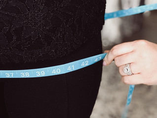 Bridal Sizing: True or False