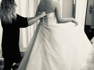 How to Prepare for Your Future Bridal Appointment