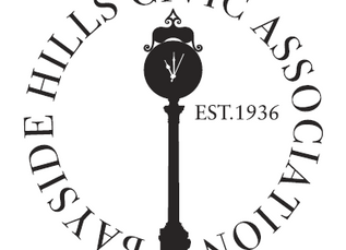 Bayside Hills Civic Association Candidates Night  Tuesday 10/31 @ 8:00 PM