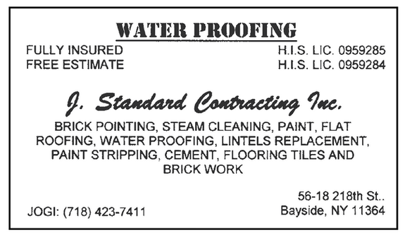 J. Standard Contracting.png