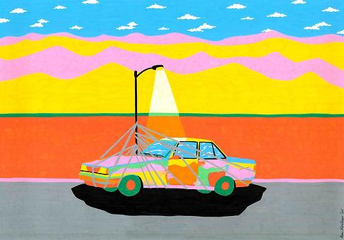 SundayBlessed-Light.jpg