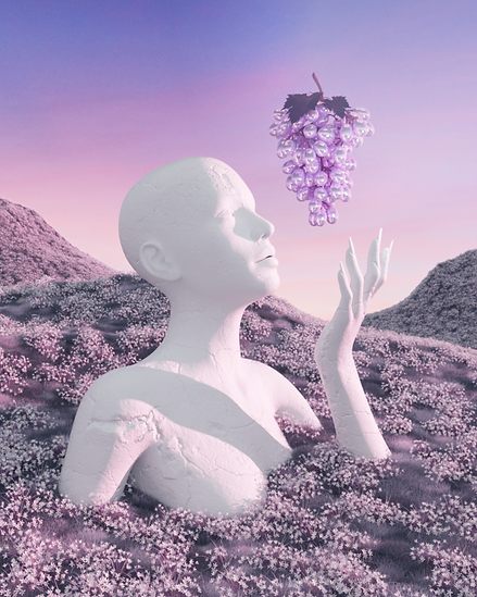 paradise_gardens2000_post.png
