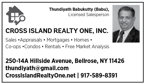 Cross Island Realty.png