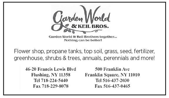 Garden World.png