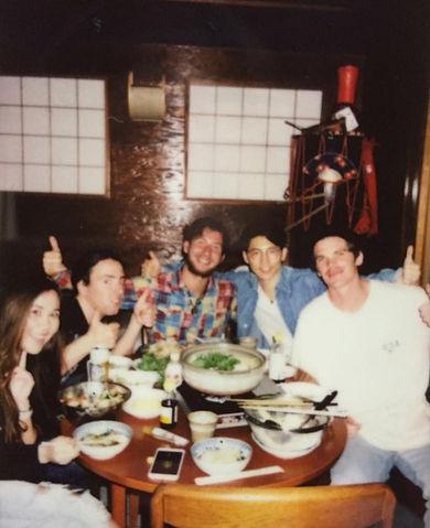 interning-at-japan-travel-150812.jpg