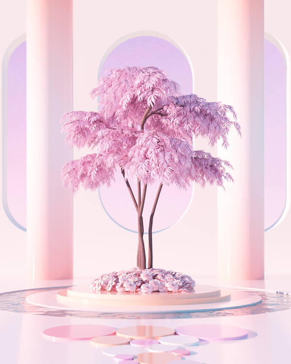TREE_OF_LIFE2000_post.png