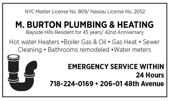 M. Burtron Plumbing.png