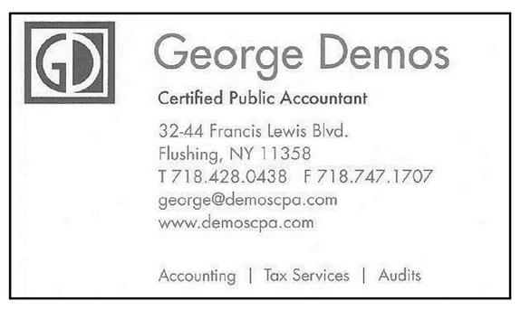 George Demos.png