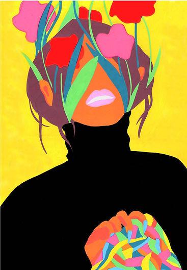 SundayBlessed-TheTouch.jpg