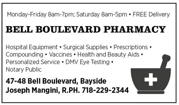 Bell Pharmacy.png