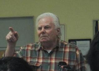 Bob Balzarini