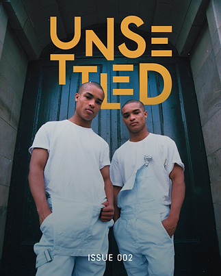 unsettledissue002cover.png
