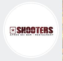 LE SHOOTERS - AVORIAZ