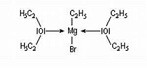 schèma_chimie_organometallique.jpg