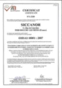 OHSAS 18001-page-001.jpg